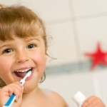 Oral Hygiene: Developing Good Habits in Kids