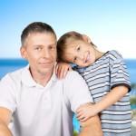 Raising Children: Importance of Family Guidance