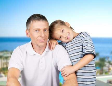 Raising Children: Importance of Family Guidance