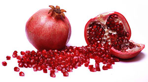 superfood-pomegranate