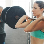 The 10 Fitness Trends We'll See More of in 2016