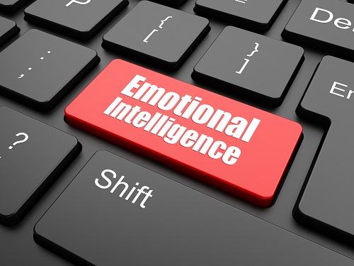 Emotional-Intelligence-for-Leaders_200770766