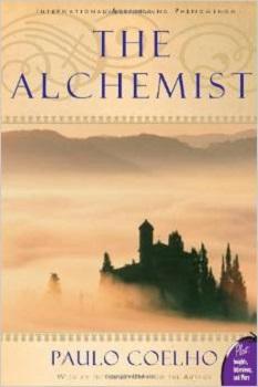 TheAlchemist1
