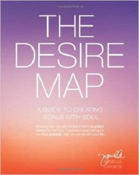 main-desire-book1