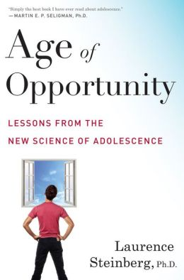 opportunitybook