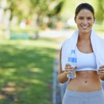 20 Fitness Tips to Keep Your Workout on Track