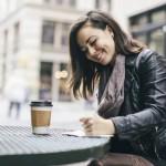 Get a Positive Outlook: A 7 Day Mental Detox