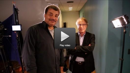 Ray Kurzweil: Future of Artificial Intelligence