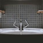 Fluoride Toxicity: as Bad as Mercury & Arsenic?
