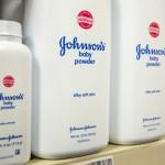 Talcum Powder Lawsuit: J&J to Pay $72M Damages