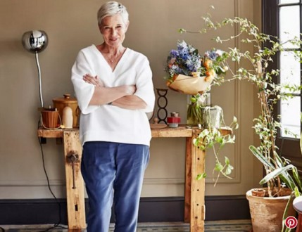 A 91 Year Old's 5 Secrets to Longevity
