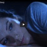 Sleep Deprivation Effects: The Dangers