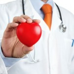 5 Tips to Take Control of Your Heart Health