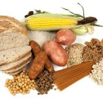 Good Carbs: Foods You Should Eat for Endurance