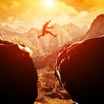 Courage: Overcome Your Fears