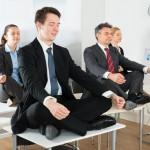Benefits of Meditation Based on YOUR Goals