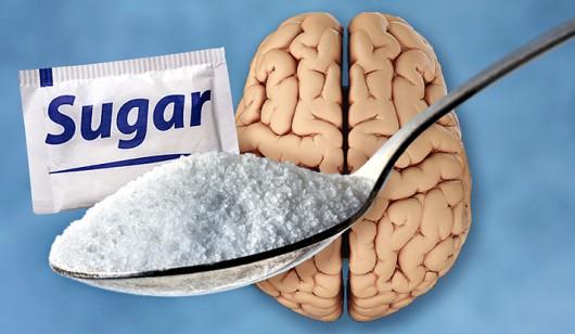 Breakthroughs In The Development of Type 2 Diabetes