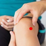 Increase Longevity With This Pressure Point