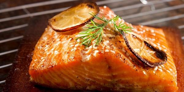 3-fatty-fish
