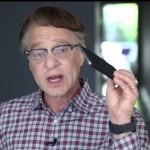 Ray Kurzweil On Making Immortality a Reality