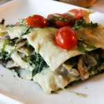 Spinach Recipes That Aren't Boring