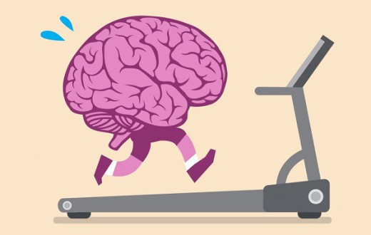 The Benefits of Exercise That You Need to Know