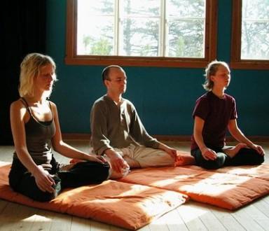 The Effects of Emotional Trauma on Mindfulness