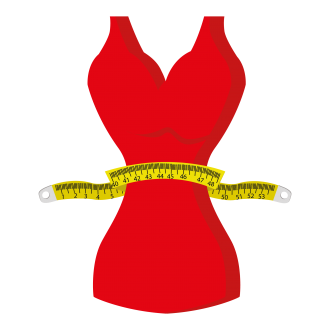 The Hourglass Body Workout