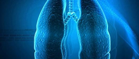 Nanofiber Health Breakthrough