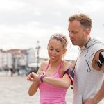 If Physical Activity Tracking Was a Necessity