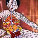 Meridians: The Key to Energy Healing