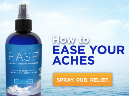 ease-magnesium