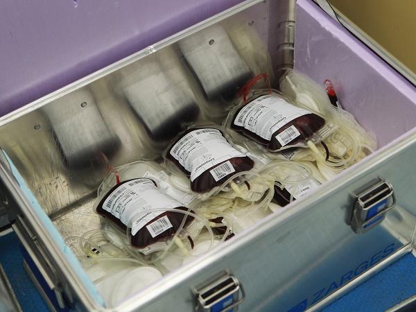 blood-types1