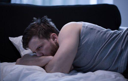 Is Melatonin Safe to Help You Reach Dreamland?