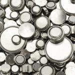 The Hidden Dangers of Button Batteries