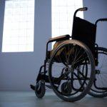 UVB Light May Suppress Inflammation, Halt Multiple Sclerosis