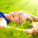 Safe Natural Alternatives to Anti-Anxiety Drugs