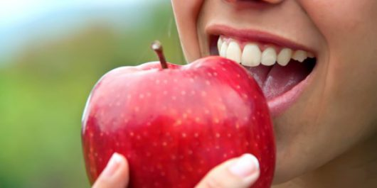 Is Your Lifestyle Fueling Poor Dental Health?