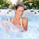 The Simple Way to Balance Hot Tub Chemicals