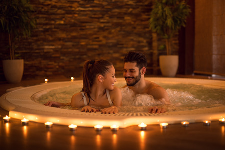 How to Install a Hot Tub: Tips for Perfection