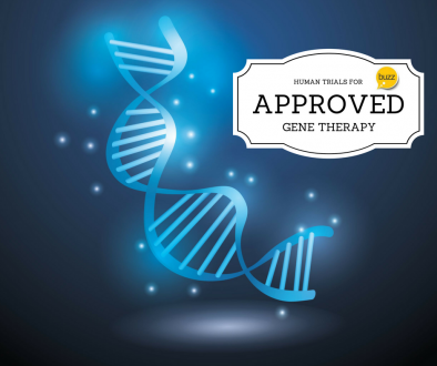 Approved: Human Trials of CRISPR for Treating Cancer