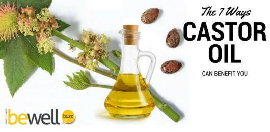 <thrive_headline click tho-post-37353 tho-test-89>Castor Oil Benefits: 7 Powerful Home Remedies</thrive_headline>
