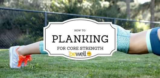 <thrive_headline click tho-post-37226 tho-test-86>Planking for Core Strength</thrive_headline>