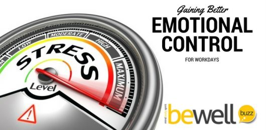 <thrive_headline click tho-post-37209 tho-test-101>3 Easy Ways To Gain Better Emotional Control During Workdays</thrive_headline>
