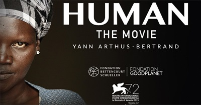 humanthemovie