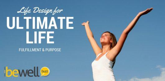 <thrive_headline click tho-post-37191 tho-test-83>Live With Purpose: Design Your Life</thrive_headline>