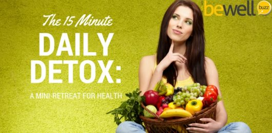 <thrive_headline click tho-post-37152 tho-test-95>The 15 Minute Body Detox to Reset Your Day</thrive_headline>