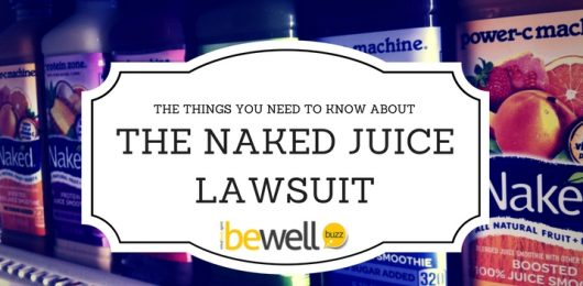 <thrive_headline click tho-post-36759 tho-test-96>The Shocking Details of The Naked Juice Lawsuit</thrive_headline>