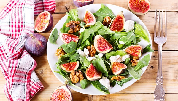 figs-in-salad