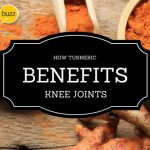 Discover Powerful Turmeric Benefits For Knee Problems